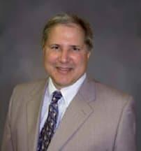 Dr. Kurt W Kuhn DC