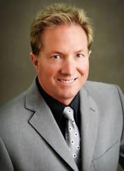 Keith A Hardoin, DC Chiropractor