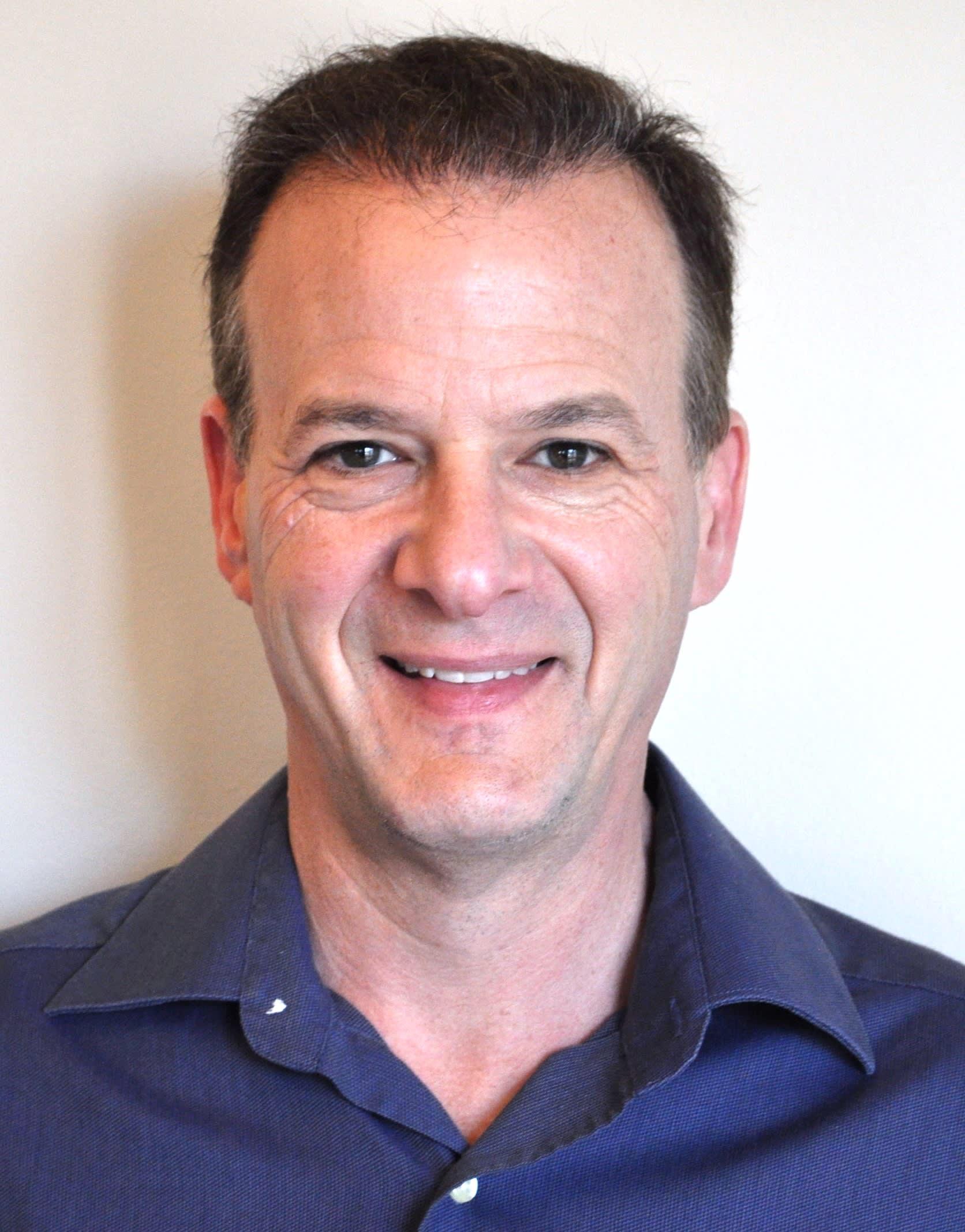 John S Zimmerman, DC Chiropractor