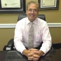 Mark A Miller, DC Chiropractor