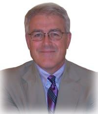James C Spaulding, DC Chiropractor