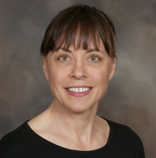 Barbara L Dolezal, DC Chiropractor
