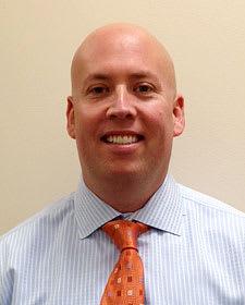 Alan Scheiner, DC Chiropractor
