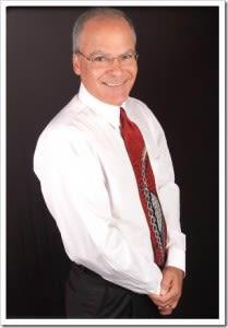 Joseph C D Angiolillo, DC Chiropractor