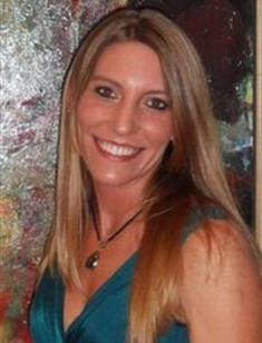 Candice T Koch, DC Chiropractor