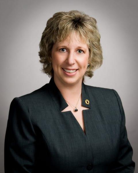 Jennifer T Murphy, DC Chiropractor