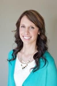 Tara A Osterholz, DC Chiropractor