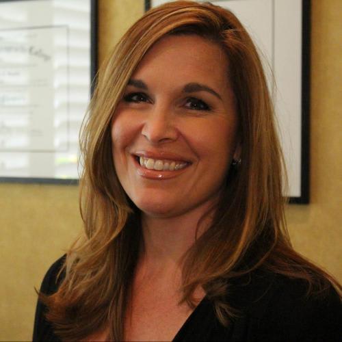 Deanna L Barbaro, DC Chiropractor
