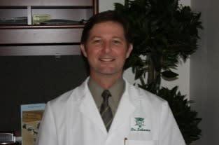 Stephen R Zabawa, DC Chiropractor