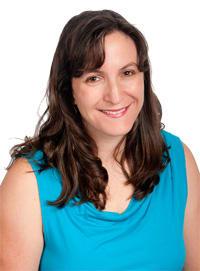Heather L Schueler, DC Chiropractor