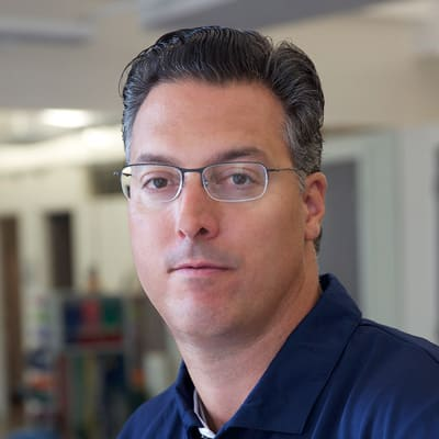 Christopher J Anselmi, MD Chiropractor