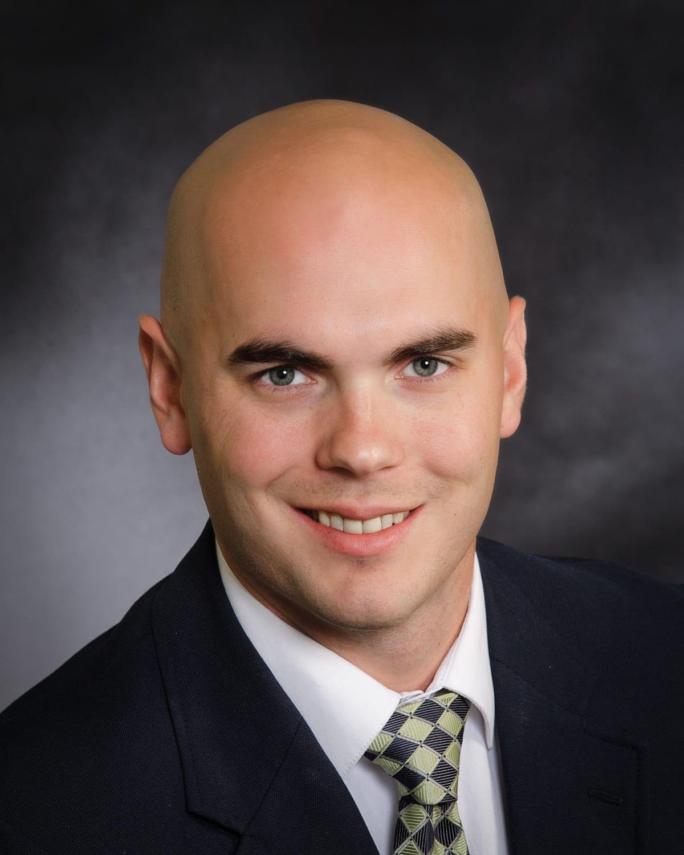 Thomas R Cotter, DC Chiropractor