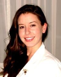 Brenna B Ranieli, DC Chiropractic