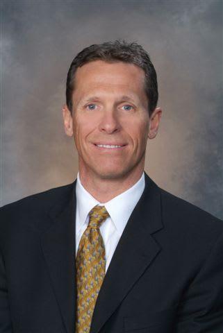 David A Duemling, DC Chiropractor