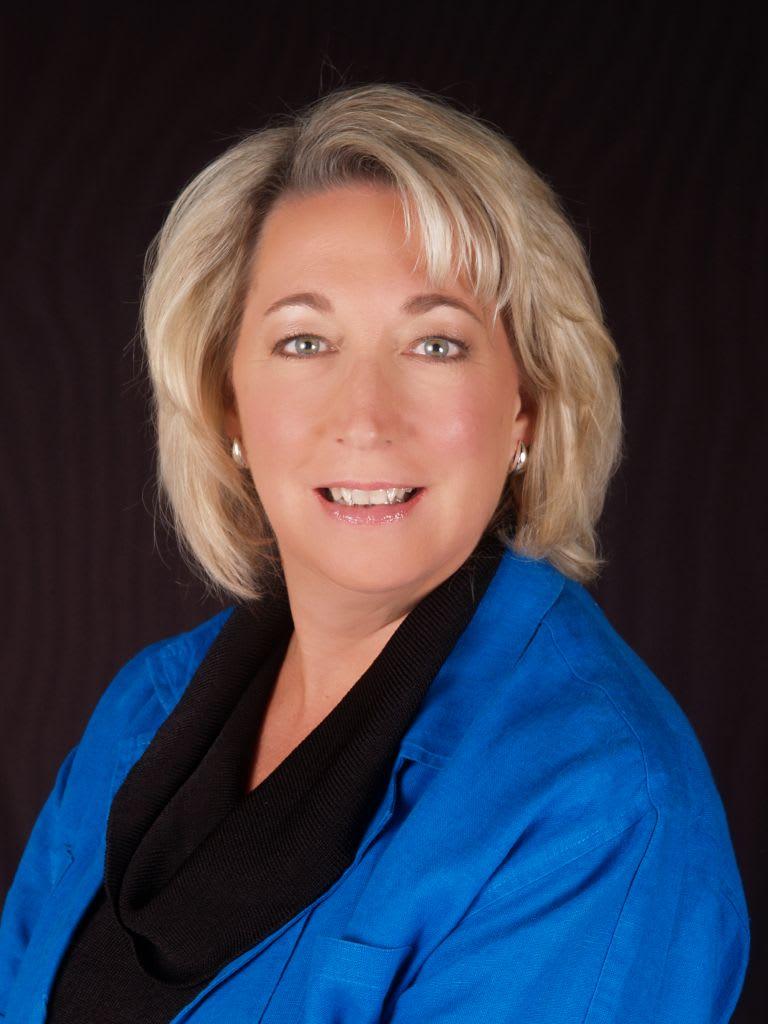 Jennifer L Naas, DC Chiropractor