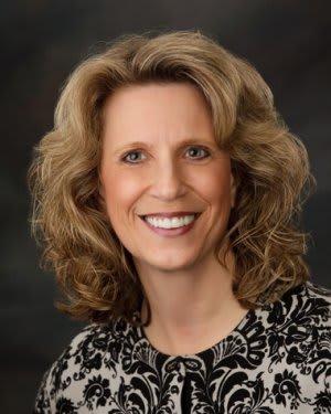 Karlene H Berish, DC Chiropractor
