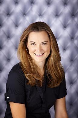 Kate Z Duncan, DC Chiropractor