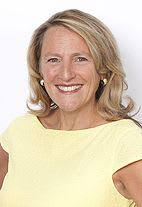 Sarah F Williams, MD Chiropractor