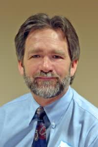 Robert F Cowan, DC Chiropractor