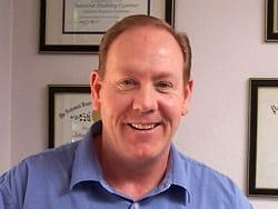 John E Horton, DC Chiropractor