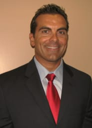 Michael G Lynch, DC Chiropractor