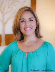 Cheryl T Borrego, DC Chiropractor