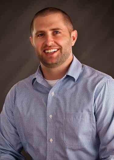 Randi J Grafft, DC Chiropractor
