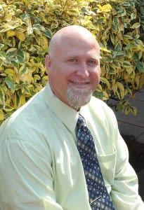 Brian D Kovara, DC Chiropractor