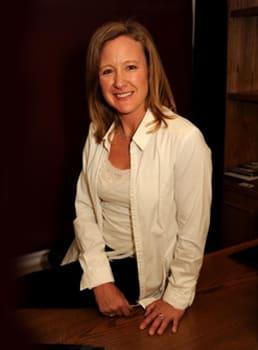 Jennifer D Hartley, DC Chiropractor