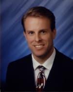 Eric G Mortensen, MD Chiropractor