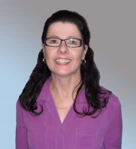 Stephanie A Rasmussen, DC Chiropractor
