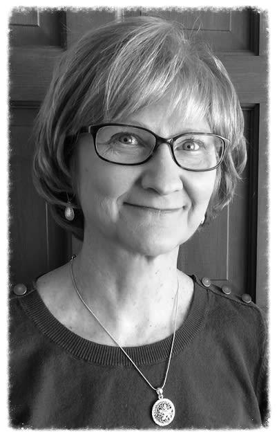 Kimberly J Anderson, DC Chiropractor