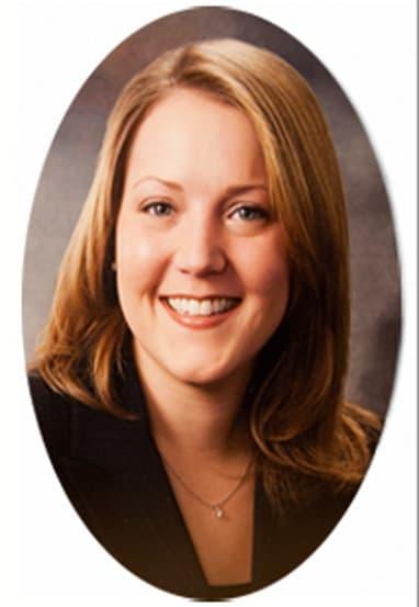 Jennifer J Mcwhorter, DC Chiropractor