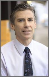 Jeffrey D Hartwell, DC Chiropractor