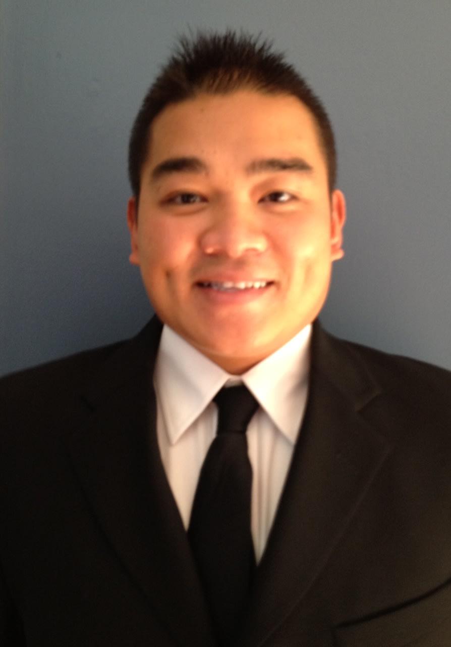Nam H Vu, DC Chiropractor