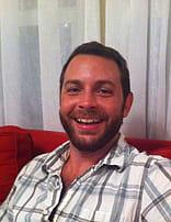 Adam S Lemnouni, DC Chiropractor