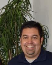 Juan C Gutierrez, DC Chiropractor