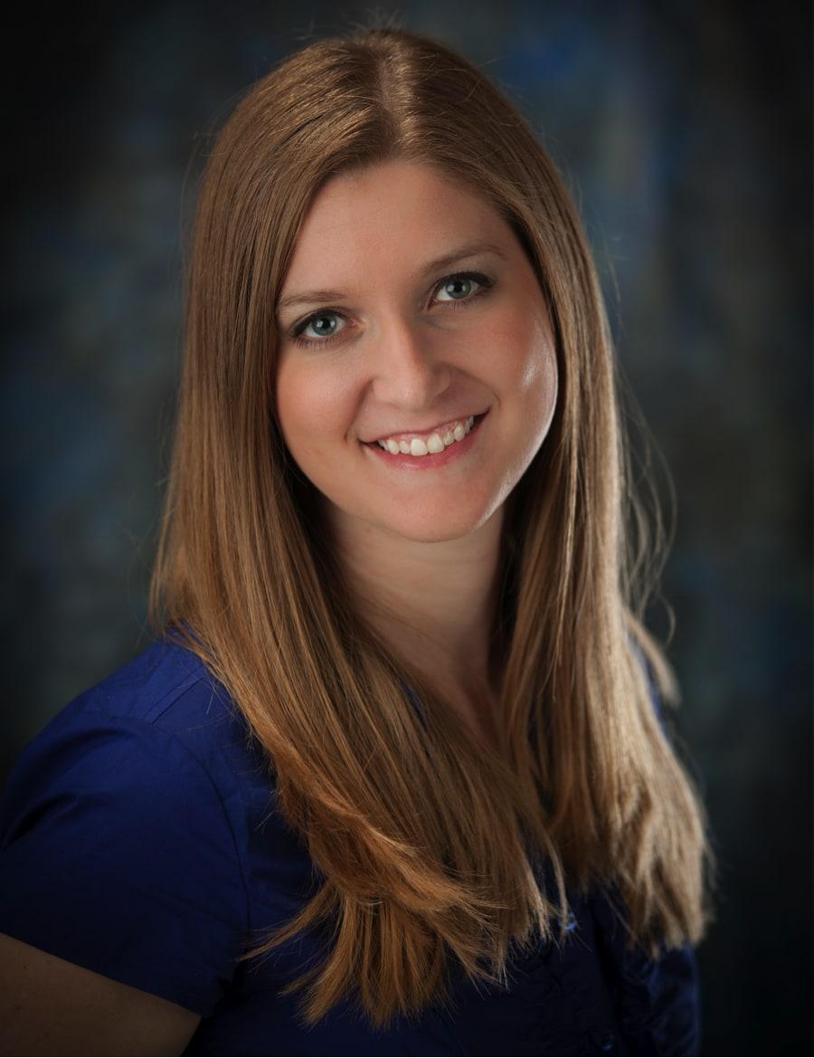 Ann Sahr, MD Chiropractor