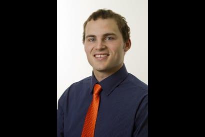 Jacob J Bohnen, DC Chiropractor