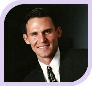 Michael L Goad, D.C., C.C.E.P, DC Chiropractor