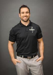 Scott C Keller, DC Chiropractor