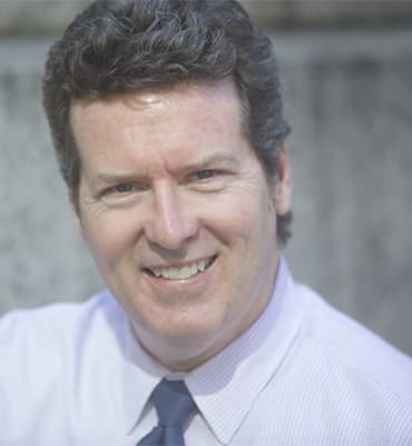 Steven M Mcmahon, DC Chiropractor