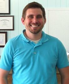 Justin A Vassar, DC Chiropractor