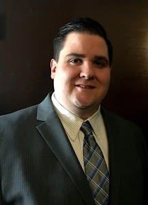 Joseph S Hoxmeier, DC Chiropractor
