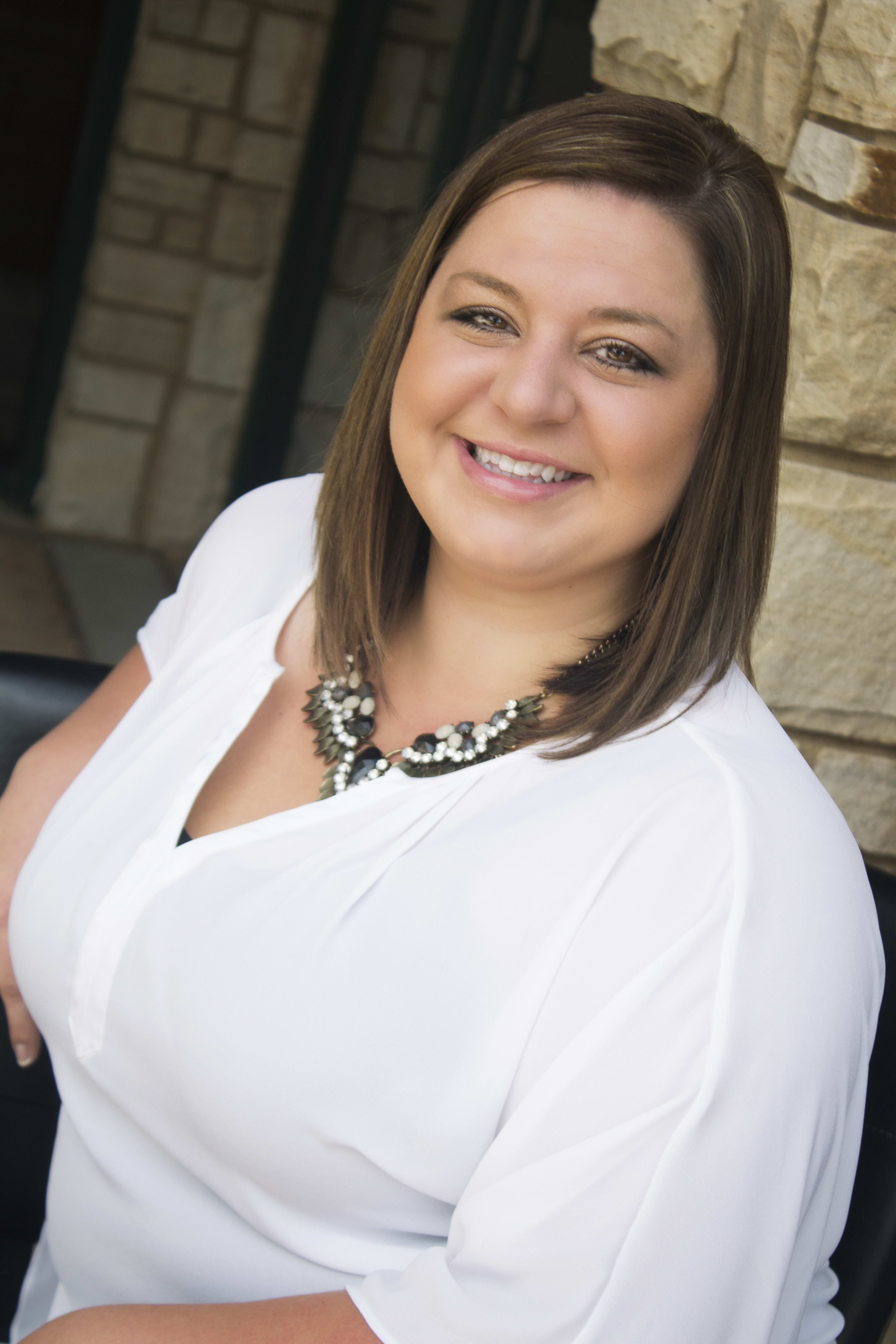 Elise Rigney, DC Chiropractor