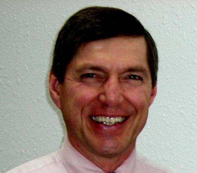 Terry L Wiley, DC Chiropractor