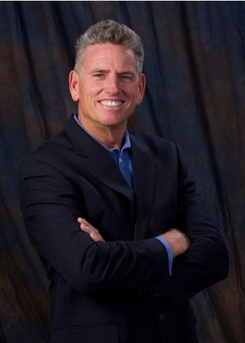 Michael S Foudy, DC Chiropractor