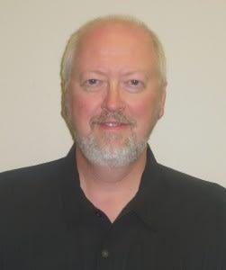 Craig R Vernon, DC Chiropractor