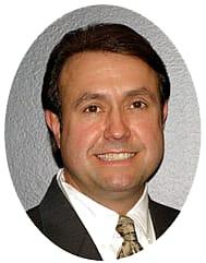 David N Tullos, DC Chiropractor