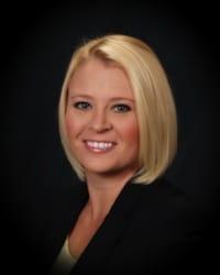 Jennifer K Breuer Harej, DC Chiropractor